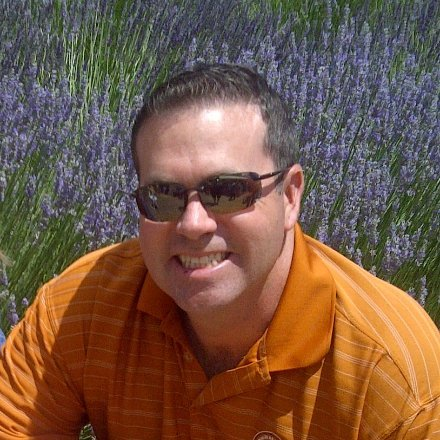 Eric Purcell linkedin profile