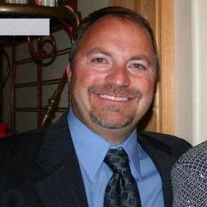 Eric Adams linkedin profile