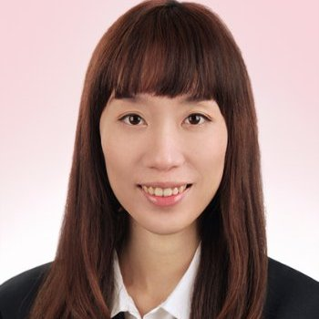 Wei M. Wang linkedin profile