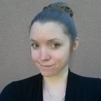 Elizabeth Benedict linkedin profile