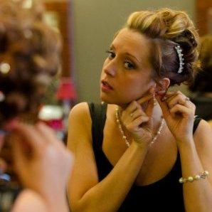 Heather (Page) Holland linkedin profile