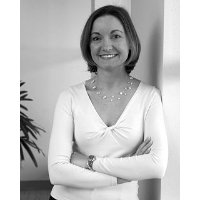 Heather Hormel Miller linkedin profile