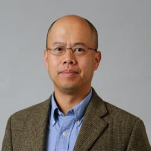Yao Lin linkedin profile