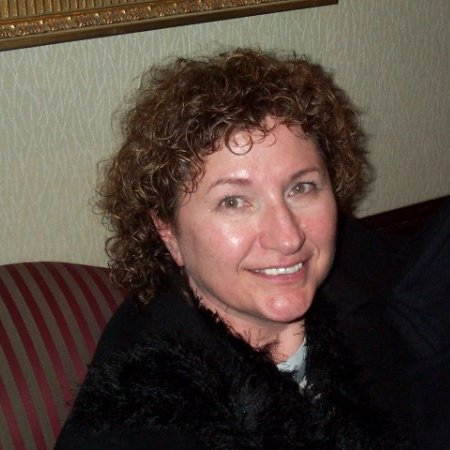 Mary Ann Flannery linkedin profile