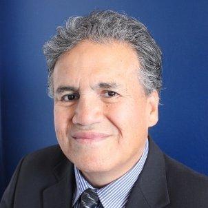Jose L. Calderon linkedin profile