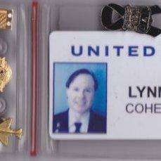H LYNN COHEN linkedin profile