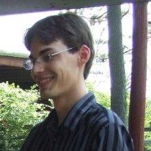 William Baughman linkedin profile