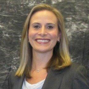 Cheryl Dwyer Bero linkedin profile