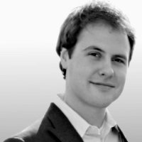 Christopher Adams linkedin profile