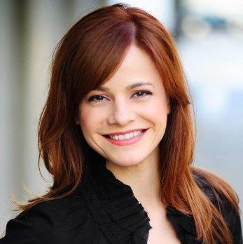 Emily Garcia linkedin profile