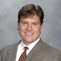 Charles Allen linkedin profile