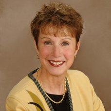 Nancy Merrill linkedin profile