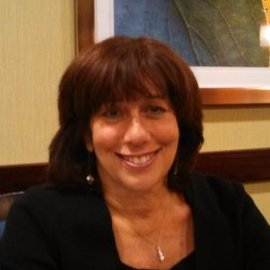 Barbara Cuttler linkedin profile