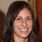 Laura Taylor linkedin profile