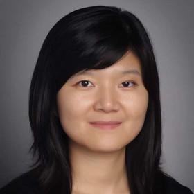 Bing Wang linkedin profile