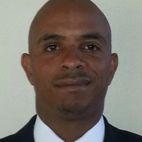 Willie T. Lee linkedin profile