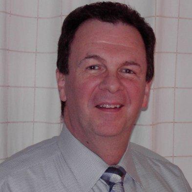 Dean F Stone linkedin profile