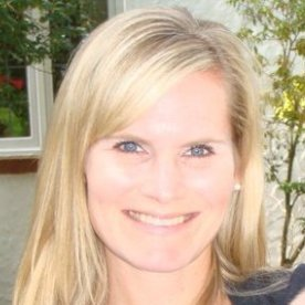 Irma Hammer Henderson linkedin profile