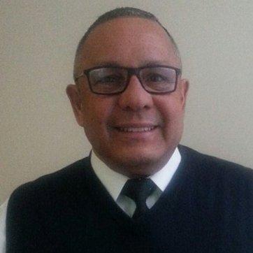 Waldo Rodriguez linkedin profile