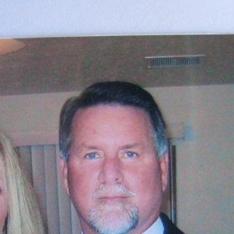 Dr. Robert Cutright linkedin profile