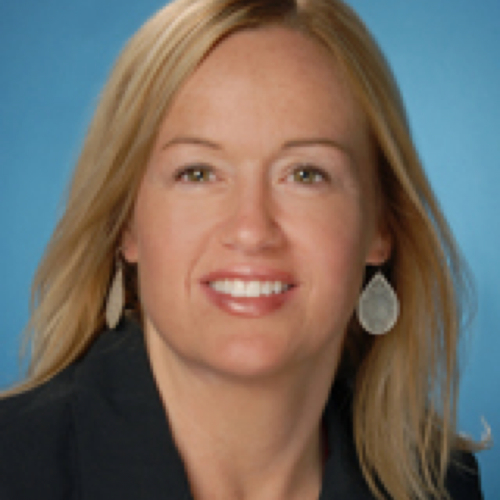 Phyllis Smith linkedin profile