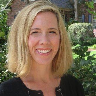 Rebecca Lorraine Maddox linkedin profile