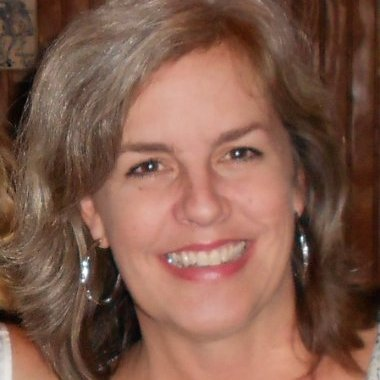 Alice Greene linkedin profile