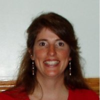 Kathleen A. Jones linkedin profile