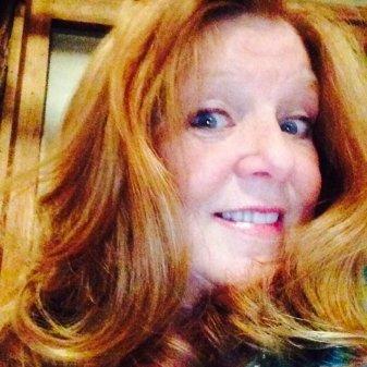 Vicki Mitchell linkedin profile