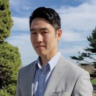Matthew Lee linkedin profile