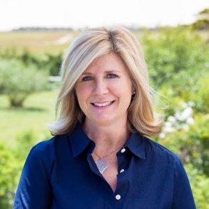 Susan Chambers linkedin profile