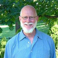 Bruce J Jones linkedin profile