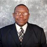 Charles Potts linkedin profile