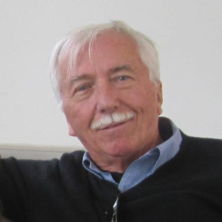 Edward F. Miller linkedin profile