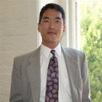 Theodore Chen linkedin profile