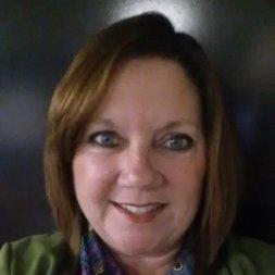 CAROL BAXTER linkedin profile