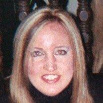 Lisa Holland linkedin profile