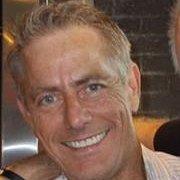 Scott G Bradley PE linkedin profile