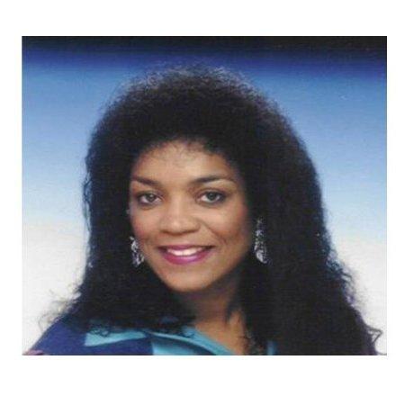 Cynthia J Thomas linkedin profile