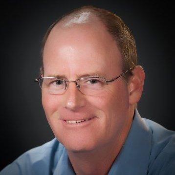 Dean Bailey linkedin profile