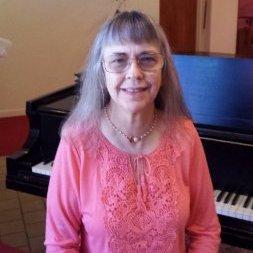 Janet Reese linkedin profile