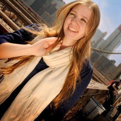 Leatha Jones linkedin profile