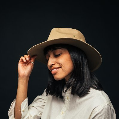 Jeanette Gutierrez linkedin profile