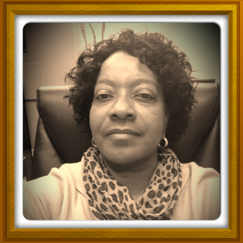 Doris King linkedin profile