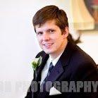 William Scott Erwin linkedin profile