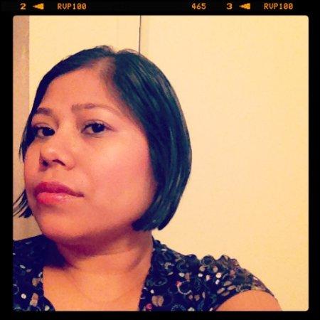 Maria Guadalupe Acevedo linkedin profile