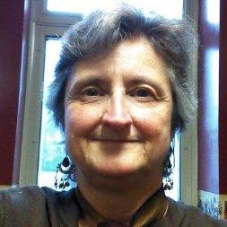 Cindy (Cindy Orbany, CPA) Orbany Smith linkedin profile