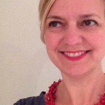 Amy Cole Rizzico linkedin profile