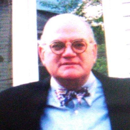 Winston Lee Watson linkedin profile