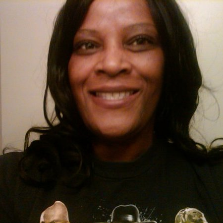 Pamela Kay Brown linkedin profile